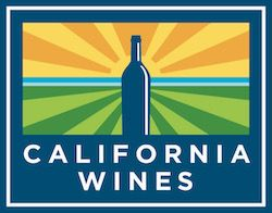 Californiawineweeks